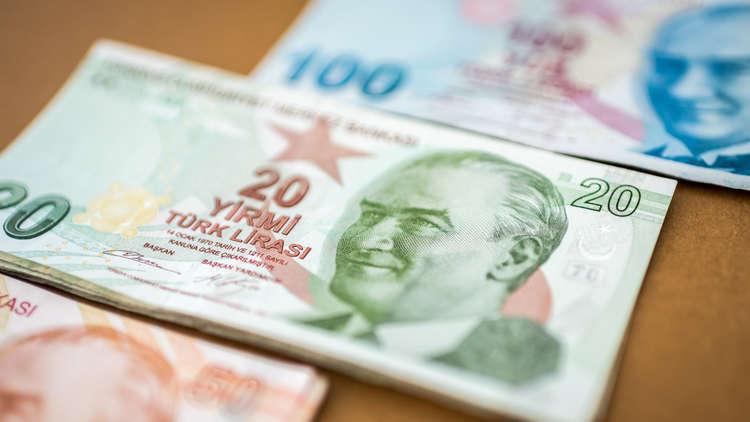 الاقتصاد التركي يحقق نموا جديدا في 2018