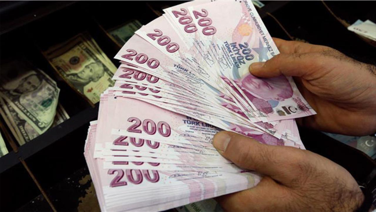 بسبب انخفاض معدل الأجور..تركيا بالمرتبة الـ 22 بين بلدان الاتحاد الأوروبي