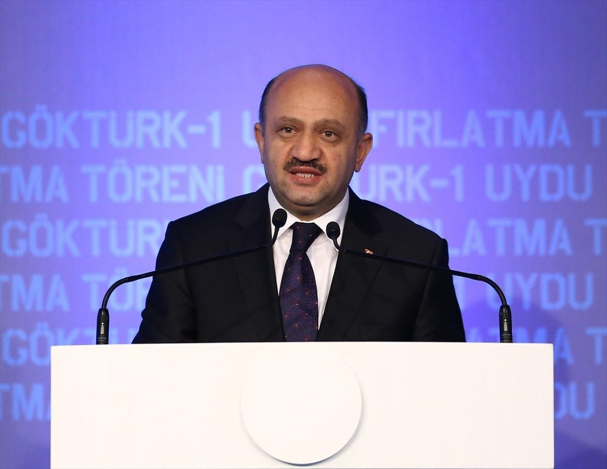 وزير تركي: بإمكاننا رفع حجم التبادل التجاري مع ألمانيا لـ50 مليار دولار