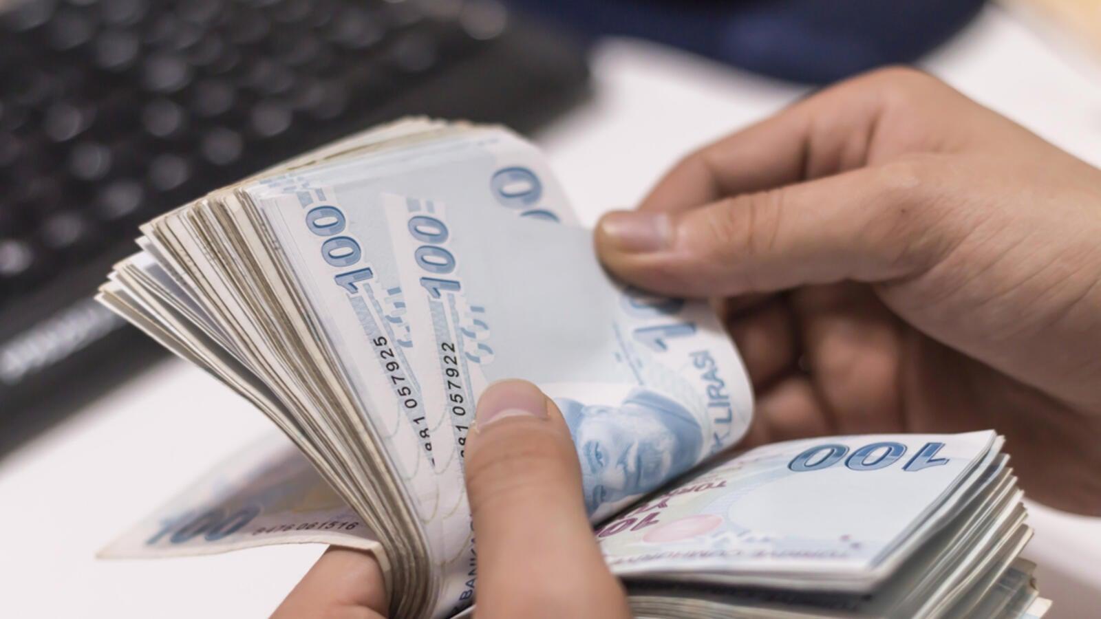 الميزانية التركية تحقق فائضًا في تموز