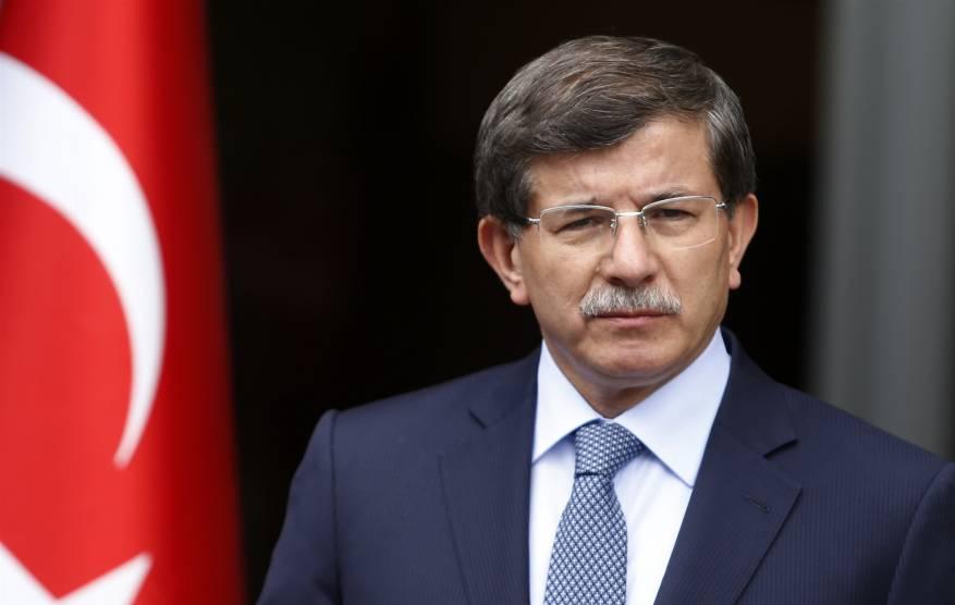 """""""العدالة والتنمية"""" التركي يحيل 4 أعضاء إلى """"اللجنة التأديبية"""""""