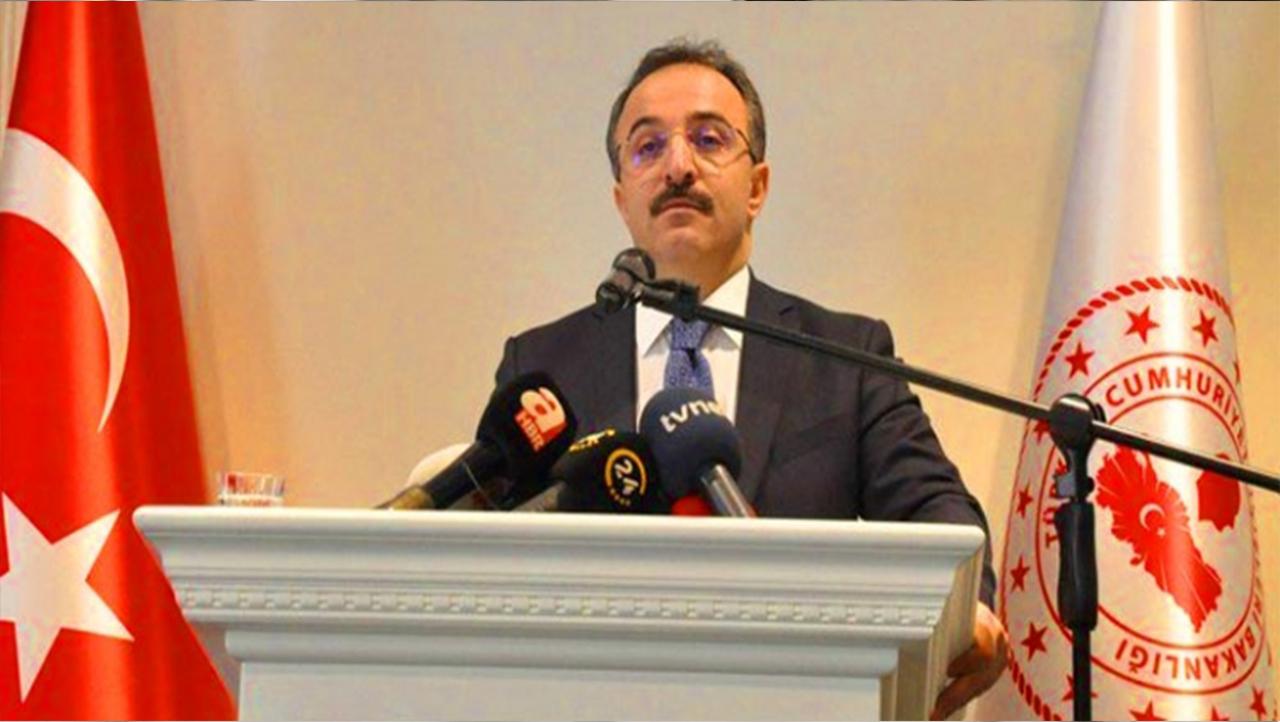 """تركيا: سنستقبل أي موجة نزوح من """"إدلب"""" خارج حدودنا"""