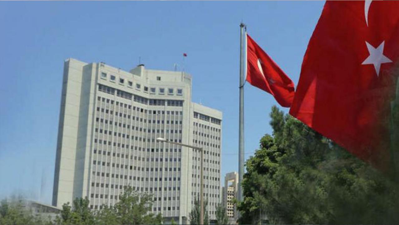 تركيا: جهود تأسيس منطقة آمنة بسوريا متواصلة ولا مجال للتأخر