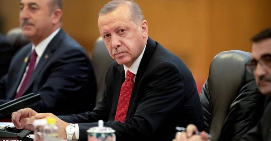 """صحفي تركي: أردوغان سيحدث تغييرات في أروقة حزبه قد تكون """"جذرية"""""""