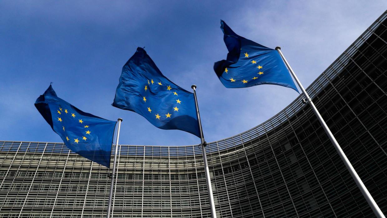 """الاتحاد الأوروبي يقلص مساعداته لتركيا """"بشكل كبير"""""""