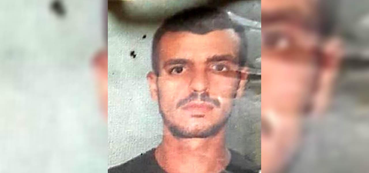 تركيا.. إلقاء القبض على شاب سوري حاول الفرار إلى بلاده بعد ارتكابه جريمة نكراء