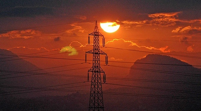 تركيا… انقطاع التيار الكهربائي في العديد من أقضية إسطنبول