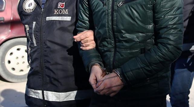 """تركيا.. القبض على مسؤول منظمة """"غولن"""" السابق في ماليزيا"""