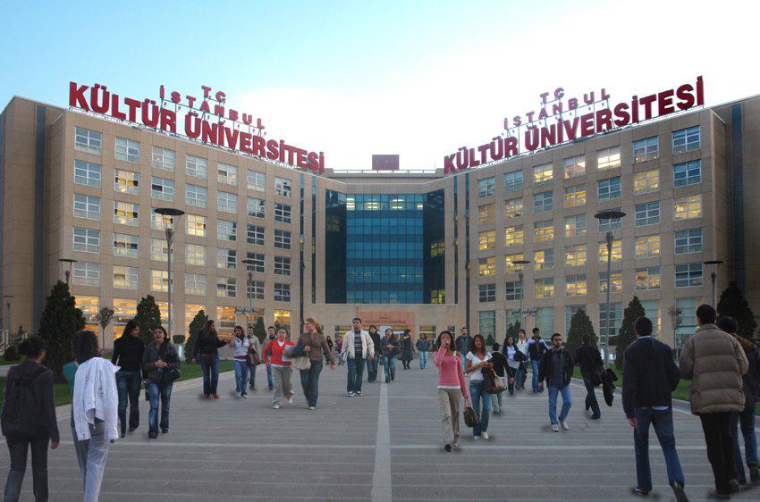 تفاصيل.. تاريخ المنح الدراسية التركية منذ بدايات العهد الجمهوري