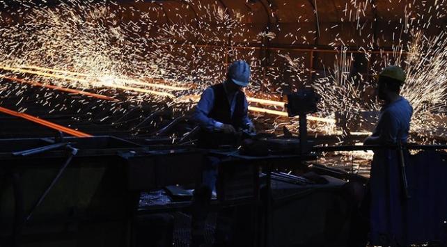 ارتفاع نسبة البطالة في تركيا
