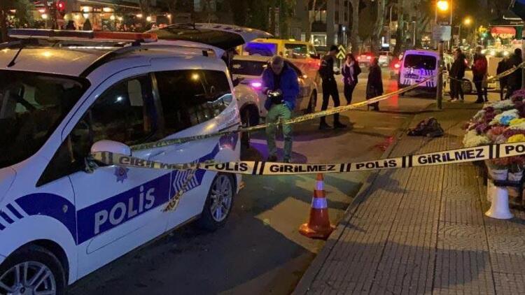 بدم بارد..مواطن تركي يرتكب جريمة بشعة في إسطنبول