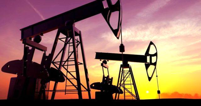 """منح شركة النفط التركية """"تباو"""" رخصة للتنقيب عن النفط في 7 ولايات"""
