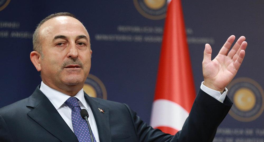 أنقرة: لن نرسل مزيداً من القوات طالما الهدنة مستمرة بليبيا