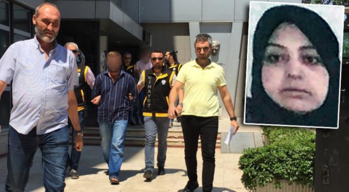 محكمة تركية في ولاية بورصة تأمر بالسجن المؤبد ضد 4 سوريين