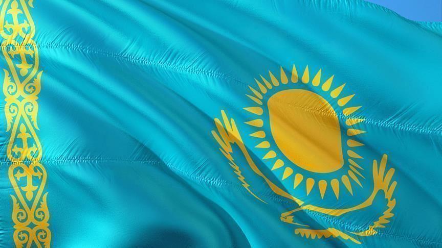 عدد الشركات التركية العاملة في كازاخستان يناهز الألفين