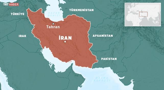 زلزال قوي يضرب مدينة إيرانية حدودية مع تركيا ويتسبب بحالة ذعر
