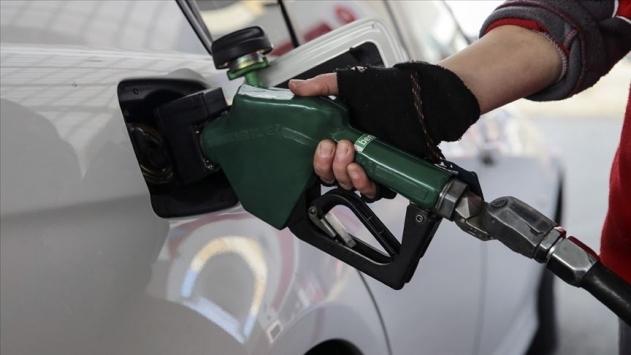 انخفاض طفيف بأسعار وقود البنزين في تركيا