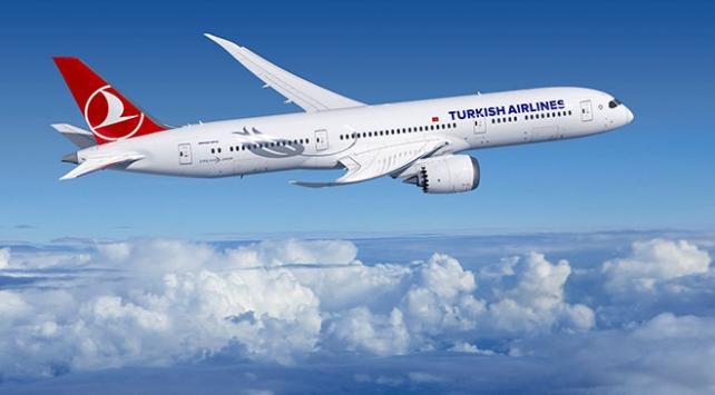 """الخطوط الجوية التركية توقف رحلاتها إلى """"ناخجوان"""" الأذرية"""