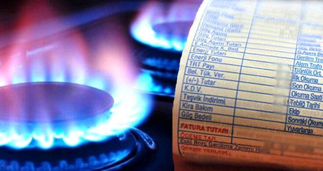 """""""البطانيات الكهربائية"""".. بديل الأتراك عن """"الغاز"""" مرتفع الثمن"""