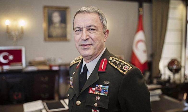أنقرة: سنحدد موقفنا من إدلب وفق نتائج المفاوضات مع الروس