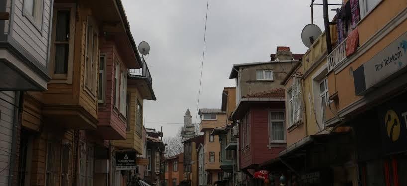 """""""الإحصاء التركية"""" تحدد نسبة الزيادة القصوى بإيجارات المنازل في شباط"""