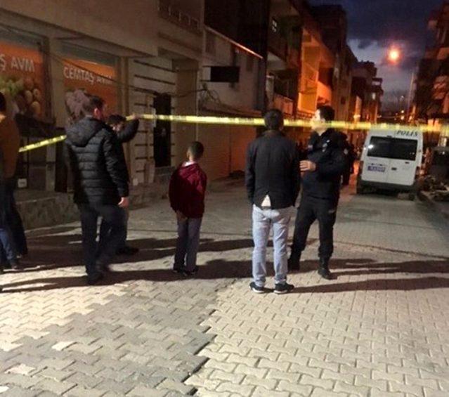 جريمة مروعة تهز ولاية إزمير.. والضحية سيدة سورية وطفلها
