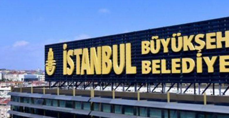 بلدية إسطنبول تستغل أزمة كورونا لكسب الأموال.. وانتقادات واسعة