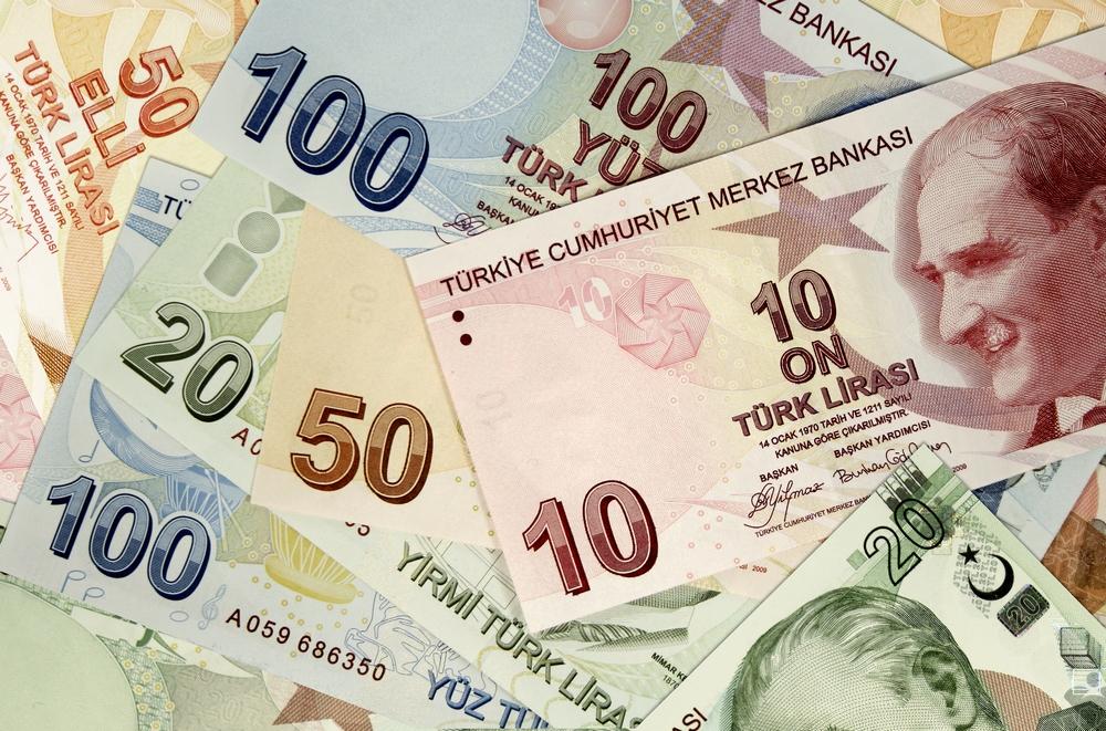 تركيا.. إحصائية جديدة للشركات المؤسسة والمغلقة خلال شباط