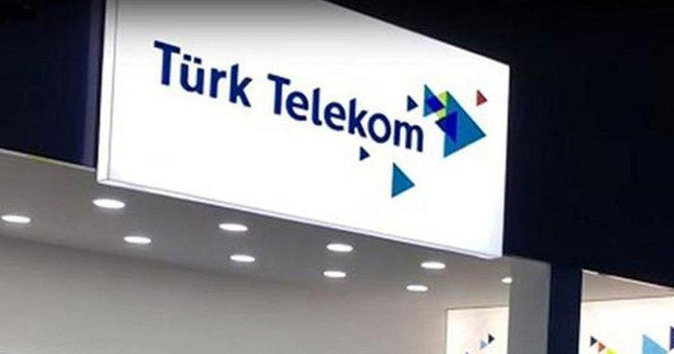 """""""تورك تيليكوم"""" تدخل على خط """"مواجهة كورونا"""" في تركيا"""
