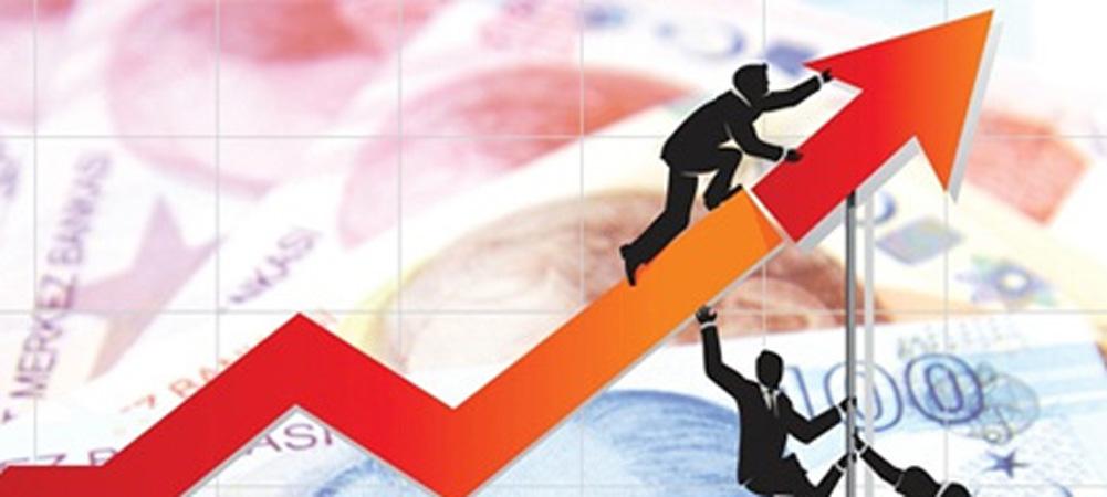 اقتصاد تركيا مرشح لاستئناف نموه القوي اعتبارا من 2020
