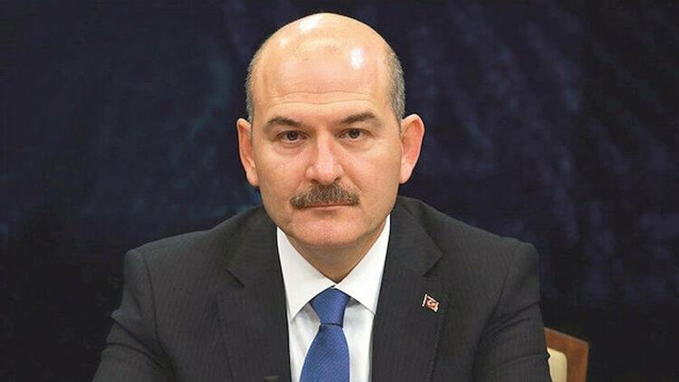 وزير الداخلية التركي يوجه رسالة عاجلة لأهالي إسطنبول