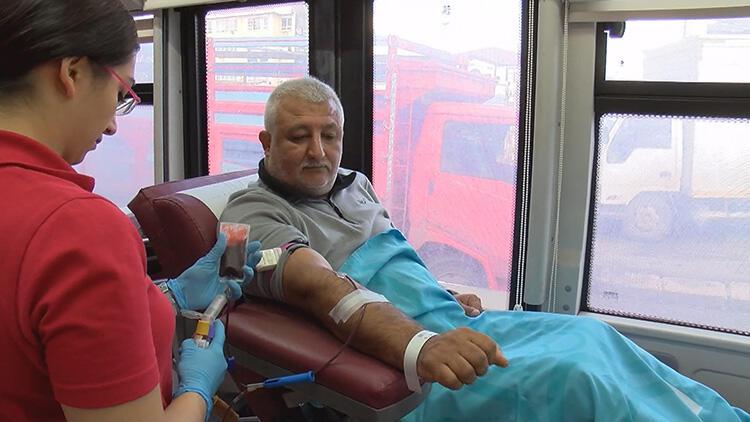 وزارة الصحة ومنظمة الهلال الأحمر يصلان لبارقة أمل في علاج كورونا