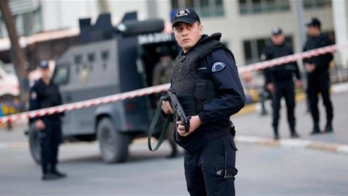 إسطنبول.. عملية أمنية واسعة ضد تجار المخدرات.. وهذه نتائجها