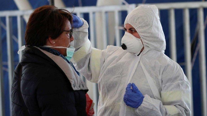 وزارة الصحة التركية تتخذ سلسلة تدابير جديدة ضد كورونا