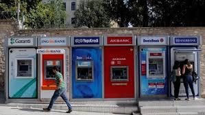 مبادرة من البنوك التركية لتخفيف الأعباء عن الشركات وموظفيها.. وهذه التفاصيل