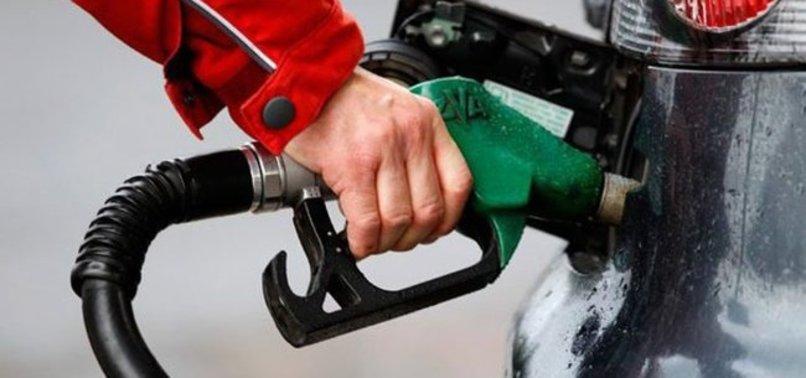 انخفاض جديد بأسعار الوقود في تركيا.. تفاصيل