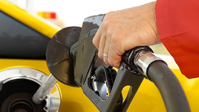 انخفاض في أسعار وقو د الغاز المسال في تركيا..هذه القيمة الجديدة