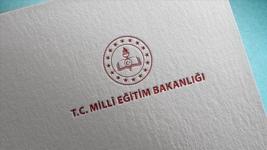إسطنبول..ثانوية مهنية تنتج ثاني جهاز تنفس اصطناعي