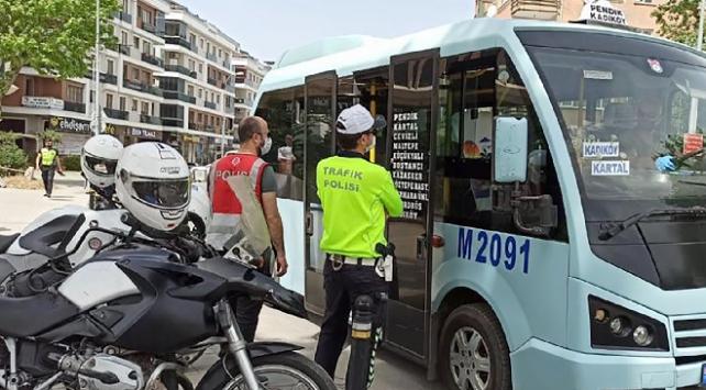 مع ازدحام الأسواق والشوارع.. مديرية أمن إسطنبول تحذر: الخطر لا يزال قائماً