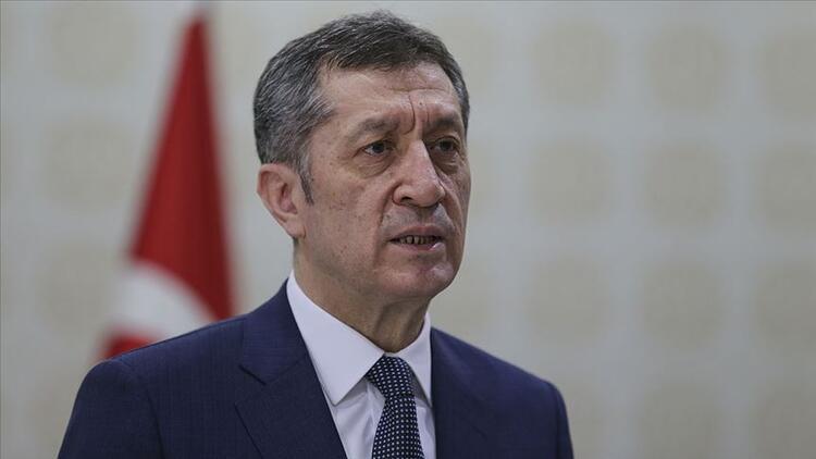 """""""التربية التركية"""" تتخذ خطوة مهمة تجاه الطلاب السوريين"""