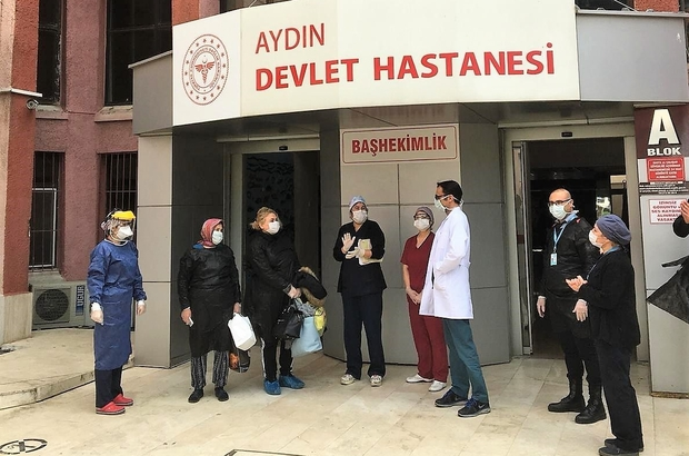 """أعداد المتعافين تجاوزت 120 ألفاً.. آخر بيانات """"الصحة التركية"""" حول كورونا"""