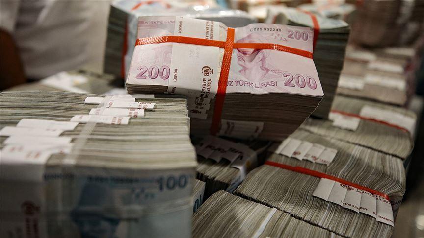 مستثمرون أجانب: تركيا مرشحة لان تكون من أكبر قواعد الإنتاج