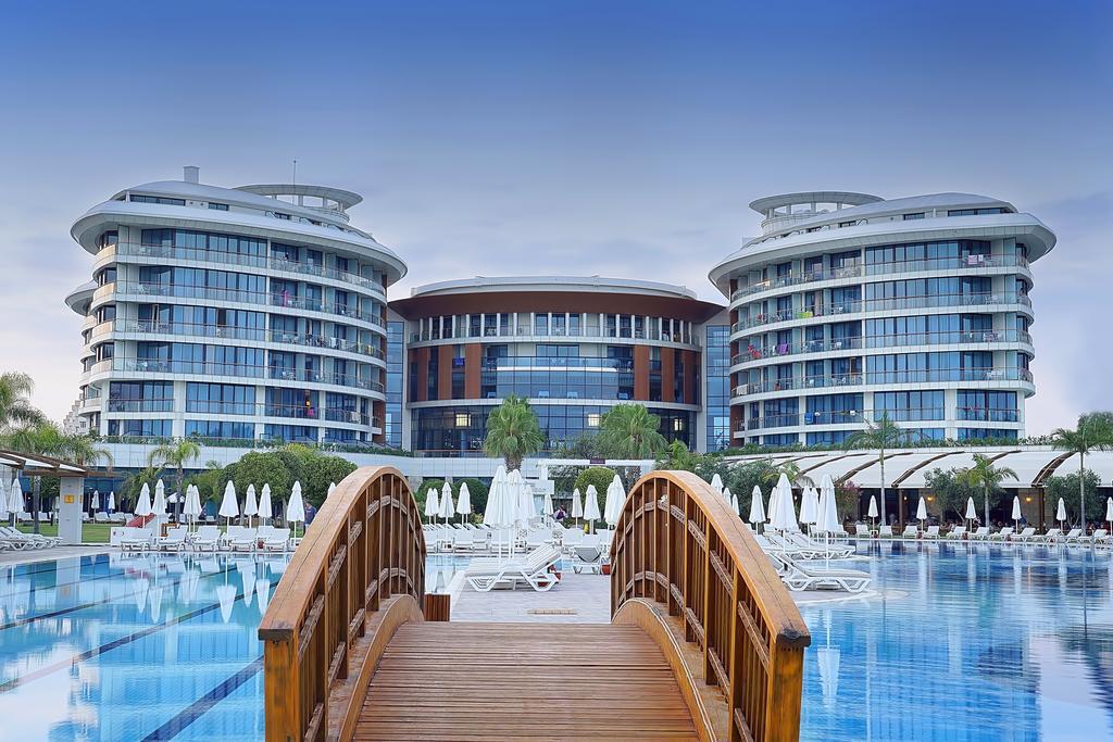 """هذه أهم الشروط المفروضة على المنشآت السياحية التركية خلال مرحلة """"تخفيف قيود كورونا"""""""