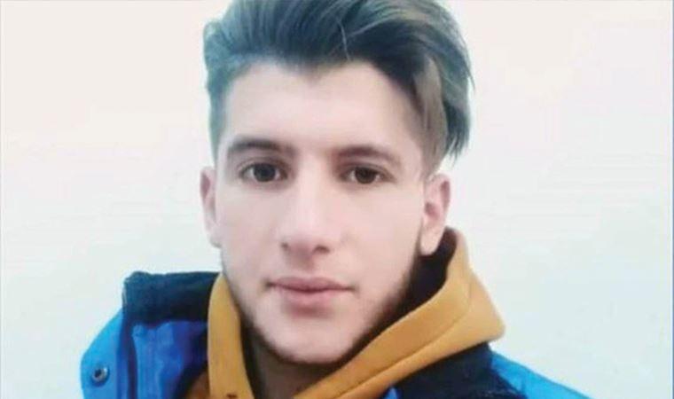"""بعد كشف معطيات جديدة.. مطالب بإنزال عقوبة """"المؤبد"""" ضد قاتل الشاب السوري في أضنة"""