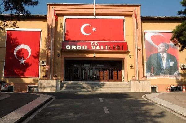 ولاية تركية تعلن عدم تسجيل أي إصابة بكورونا في آخر 15 يوماً