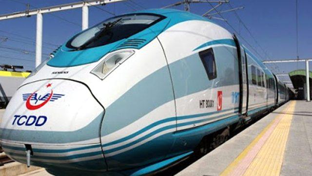 وزير النقل والبنية التحتية التركي يكشف موعد استئناف رحلات القطار السريع