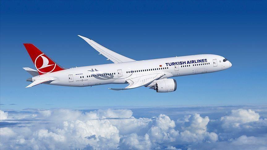 البداية من إسطنبول.. استئناف الرحلات الجوية الداخلية في تركيا مطلع حزيران