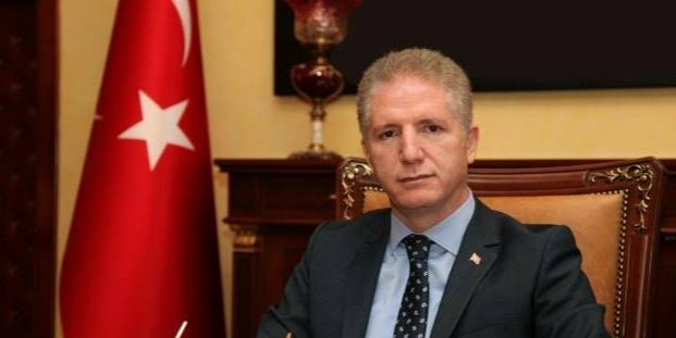 والي غازي عنتاب يرد على اتهامات طالت السوريين وحملتهم مسؤولية تفشي كورونا
