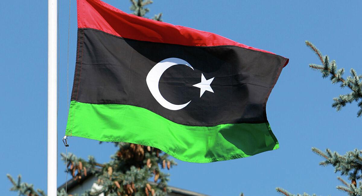 تهنئة ليبية لتركيا على انتخابها لرئاسة الجمعية العامة