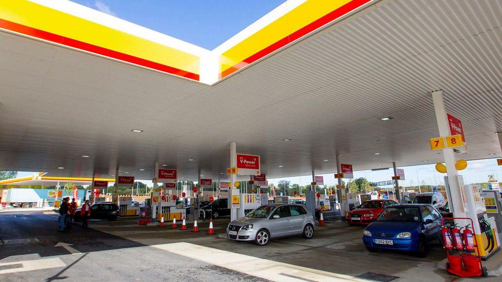 انخفاض جديد في أسعار الوقود بتركيا بدءاً من منتصف ليلة اليوم